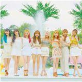 女子團體Weki Meki將再度訪台   相約台粉11月2日見