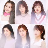 IZ*ONE 出道公演受瞩目  Show-con 门票火速秒杀!