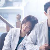 《浪漫醫生金師傅》柳演錫-徐玄振       甜甜戀情令觀眾期待