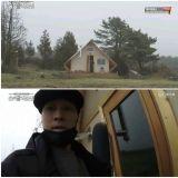 韓綜 森林裡的小屋숲속의 작은 집– 慢活、療癒