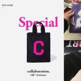便利商店限定的韓國潮牌?GS25 X COVERNAT:你會入手嗎?