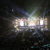 《Dream Concert》為 25 週年打造特別主題 大批陣容搶先曝光!