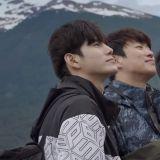 Jukjae溫柔獻唱《Traveler 2》第五首OST:〈風願〉