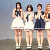日人氣動畫即將在韓上映 GFRIEND 獲邀擔任宣傳大使!