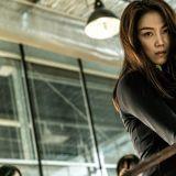 韓國影史第一次 電影《惡女》將翻拍成美國影集!