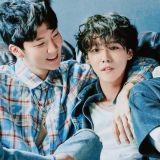 WINNER新歌《EVERYDAY》居然遭到KBS禁播,理由还是那么奇葩!