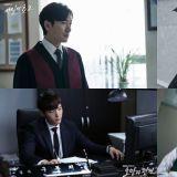 提起韩剧中的「检察官」最先想到的男演员是?最后一位真的演技炸裂!