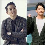 Rain鄭智勳主演電影《自行車王嚴福童》月底上映!分別與李施彥、李凡秀出演《RS》、《認哥》為新作品宣傳