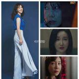 從《Signal》《Voice》到《被告人》       少不了懸疑女王吳妍雅