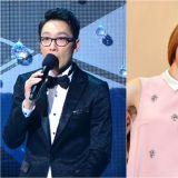 李輝才、2PM澤演、EXID Hani聯手擔任2015KBS歌謠大慶典主持