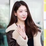 朴信惠深入野外 為 MBC 紀錄擔任主持人!