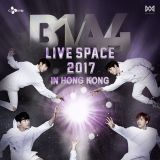 B1A4五月辦香港演唱會 BANA準備來High啦!