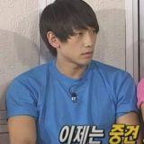 論韓國娛藝圈敢言的第一非李孝利莫屬!回應震驚飯圈的電台事件:我沒和Rain睡