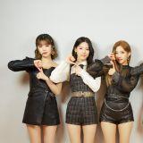 重溫 (G)I-DLE 的迷幻魅力 〈Oh My God〉MV 觀看次數今日破億!