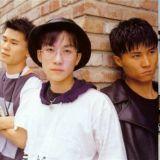 防弹少年团让经典复活 翻唱徐太志与孩子们〈Come Back Home〉今晚公开!