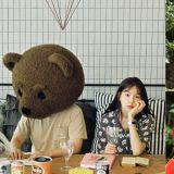 Rocoberry 为《德鲁纳酒店》打造冠军 OST 今日接力发行新歌!