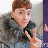 崔泰俊有望出演tvN新剧《百日郎君》!与EXO D.O.、南志铉合作
