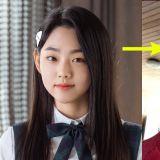 gugudan康美娜真的剪「短髮」了!可愛cosplay《魔女宅急便》