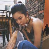 美女歌手2年前患病半身麻痹 靠毅力复健2年大翻身~!外貌酷似朴诗妍!