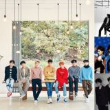 歐爸們終於回來了!Super Junior過去發行這麼多歌曲中,你是在什麼時候成為ELF的呢?
