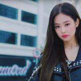 Jennie〈SOLO〉MV 觀看次數持續上升 時隔兩個月再破一億!