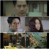 韓劇 本週無線、有線月火劇收視概況- 成為王的男人仍領跑月火收視