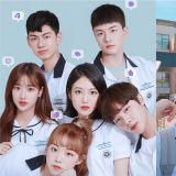 《A-TEEN》第2季確定於4月25日首播!辛睿恩、申升浩將以「特別出演」形式出現