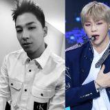 2 月男團成員個人品牌評價出爐 Wanna One 姜丹尼爾蟬聯冠軍 7 個月!