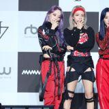 MAMAMOO 牌 girl crush 袭榜单!今晚首度公开表演新歌