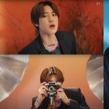 燦烈 x DJ Raiden 發行合作曲〈Yours〉 勇奪 21 國 iTunes 冠軍!