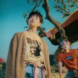 SHINee 改版专辑夺 26 国 iTunes 冠军 本周五展开打歌行程!