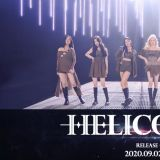CLC 回歸在即 兩支新歌 MV 預告片全公開!
