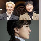 「會唱又會寫」宋旻浩、姜昇潤、Roy Kim 等人升格為音樂著作權協會正式會員!