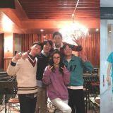 《机智医生生活》第二季将推迟至明年1月开拍?tvN回应:「正在努力准备中,具体日程不便透露」