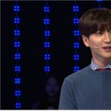 SJ利特希望40岁之前结婚,预测SJ最晚婚成员是?