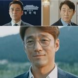韩剧《60天,指定幸存者》完美收官!收视创新高破6%,首尔圈飙破7%