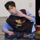 【撞衫不可怕系列】李宰旭VS EXO SUHO:一个登时尚杂志帅气摆拍、一个出演《RS》并与成员们为灿烈庆生