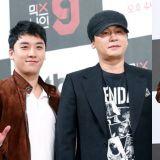 梁鉉錫、勝利有多次遠端賭博嫌疑 首爾警方預定下週傳喚兩人