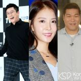 SM Family新藝能《糧食日記》!李壽根、BoA、徐章煇、朴聖光、NCT泰容出演