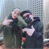 EXO KAI透露:「有SOLO計畫!」 還分享歷代主打曲《GROWL》、《Call Me Baby》等的背後故事