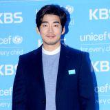 尹啟相有望出演電影《N分之一》 飾演記錄片導演