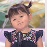 Nonoka魅力旋风!连太妍都忍不住模仿她唱歌的萌样,直接表白「我很喜欢你♥」