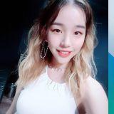 好久不見白娥娟!為《醫生耀漢》唱最新 OST