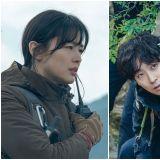 本周开播tvN《智异山》带大家了解守山员的日常!从巡查到灾难救援通通都包办!