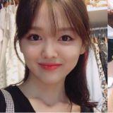 這個基因太強大!金裕貞親姐姐以演員身份出道!網友直呼:「兩姊妹都好美啊!」