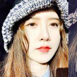 具惠善告別 YG Entertainment 14 年合作劃下美麗句點!