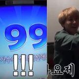 【有片】《新西遊記7》最後一集:曹圭賢熱唱宋旻浩《怯》!不只原唱滿意 更出現「99」的高分