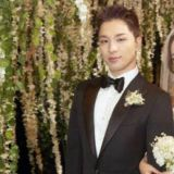 太陽3月12日也要入伍了,最痛苦的是閔孝琳新娘