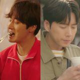 是美食、美女還是美男?4個讓你看到流口水的韓劇場面,你真能忍得到嗎?