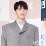 李民基、李宥英确定合作tvN《Argon》编导新作――OCN《所有人的谎言》!